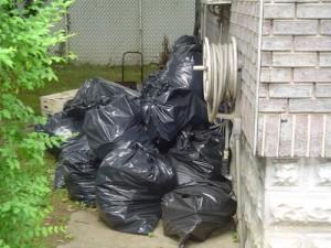 Bulk-Rubbish-Removal (1)